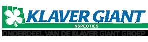 Klaver Giant Inspecties | Beheer & Inspecties