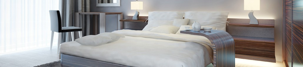 inspecties hotels en restaurants